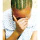 'My father raped me for seven years'