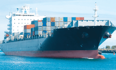 Ship owners fret as IOCs reduce charter rate by 25%
