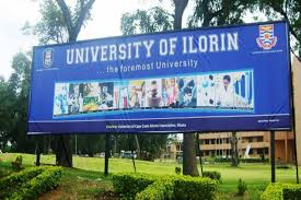 Student who committed suicide is drug addict –Unilorin