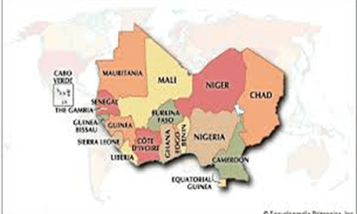 GUMCO, firm sign meter manufacturing pact for W'Africa