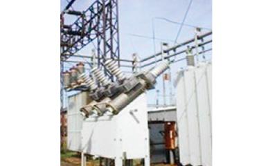 Power sector revenue shortfall hits N892bn