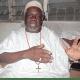 Nigeria's electoral process has been monetisied – Agoro
