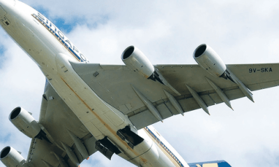 Inexperienced pilots, crew expose aviation's soft underbelly