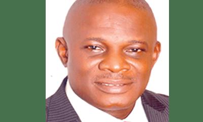 Nwoko: How renewed justice system put Akwa Ibom on investors' radar