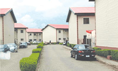 Stakeholders seek improved construction process