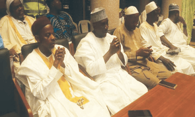 'Why FG should declare public holiday for Islamic New Year'