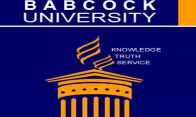 CIIN partners Babcock University on insurance education