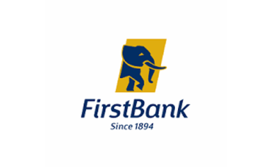 FirstBank gears up to achieve customer growth target