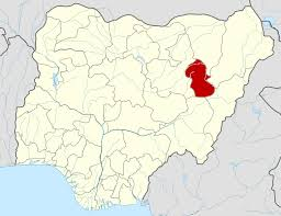 Fresh cholera outbreak in Gombe kills five