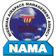 NAMA pushes for industrial harmony
