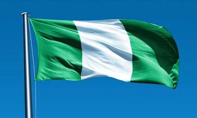 'Nigeria needs N86trn to bridge infrastructure gap'