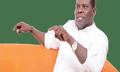 Today's polls in Ekiti may not  be devoid of  vote-buying –Aduwo