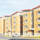 How to develop Nigeria's real estate, by experts