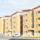 Experts task FG on robust housing market