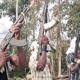 Gunmen kill ex-councilor in Delta