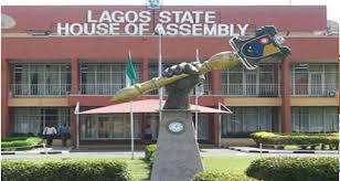 Lagos: Assembly's quest for a working mega city