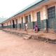 'Killer' vaccine: Low turnout in South-East schools