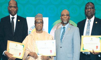NAPE: Oil liable for Nigeria's economic woes