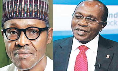 FG intensifies debt mgt strategy amid concerns