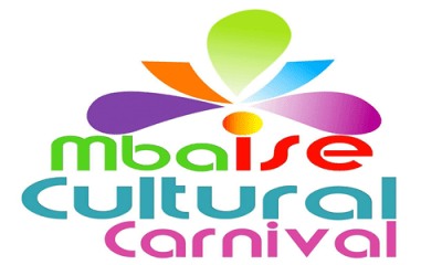 Organisers unfold 2017 Mbaise Cultural Carnival events
