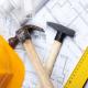 Builders, agencies move to hasten building process