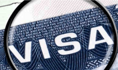 Consumers ready to dump passwords –Visa