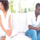 Why marriages failed
