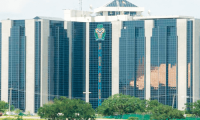 CBN injects another $210m into FX market