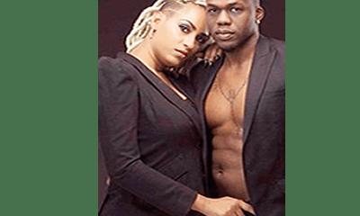 Juliet Ibrahim denies marriage to Iceberg Slim