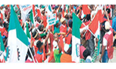 SDGs: Nigeria partners ILO on social security