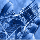 Telcos' losses to inactive lines hit N182bn monthly