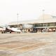 Nnamdi Azikiwe international airport records 3.36m passengers in 9 months