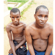 2 herdsmen remanded over alleged armed robbery
