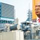 Nigeria: Irony of a power producer