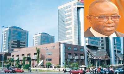 Nigeria's revenue: Walking a tight rope