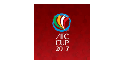 Benin is17th member of AFC