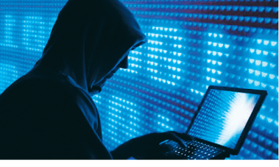 Cyber attacks: CBN clears 4 IT projects at NITDA