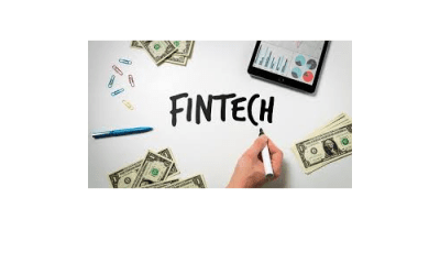 Fintech industry could create 3m jobs in  Nigeria –Experts