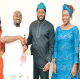 Glo commits N18bn to new base stations …Boosts $70bn industry investment