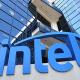 Intels: Operators fret over FDI