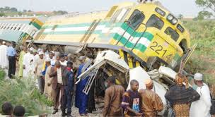 Reps to probe rail accidents nationwide