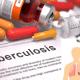 Akwa Ibom renews commitment to eradicate tuberculosis