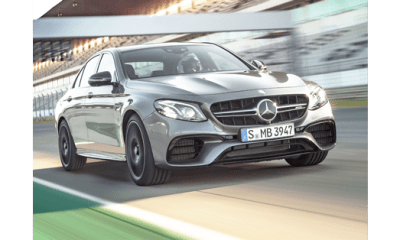 Weststar ends FCA distributorship, concentrates on Mercedes-Benz