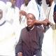 RABITAH @55: Imams, scholars celebrate Al-Ilory's legacy