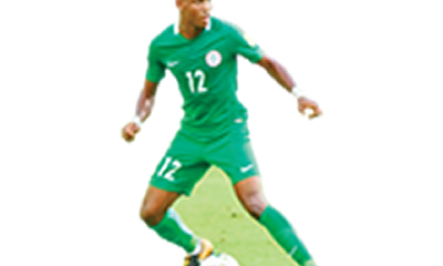 Abdullahi's injury divides Eagles' coaches, doctors