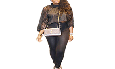 US-based Thelma Okoro says Nigerian beauty industry boasts great potential
