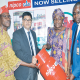 'Why NLNG surged cooking gas supply by 350,000mt'