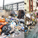 LAGOS: RETURN OF FILTH IN THE MEGA CITY