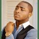 Davido reacts to uncle, Ademola Adeleke's loss at Appeal Court