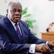 Agbakoba: Consensus presidential candidate'll emerge Jan